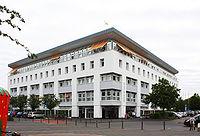 Erftstadt-Rathaus-Liblar-1978.JPG