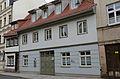Erfurt, Moritzstraße 25-001.jpg
