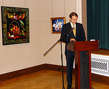 Eric-Ian-Hornak-Spoutz-Lecturing-Washington-County-Museum-of-Fine-Arts-2013.JPG