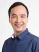 Eric Chu nasekal 2017.png