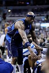 4b001bb2c Dallas Mavericks all-time roster and statistics leaders - Wikipedia