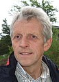 Erik Solheim (1947-).jpg