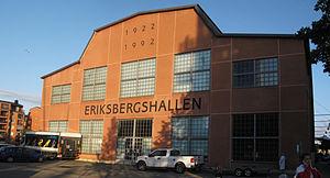 Eriksbergshallen, baksida.jpg