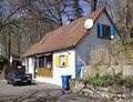 Erlangen Bayreuther Straße 42 001.JPG