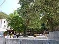 Ermita de la Mare de Déu de l'Avellà, Catí 13.JPG