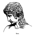 Eros. (Greek mythology systematized).png