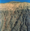 Erosione a rigagnoli.tif