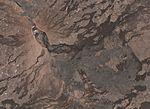 Erta Ale, Ethiopia (pre eruption) by Planet Labs.jpg
