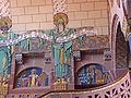 Erzbischöfliches Ordinariat Freiburg - 10 - Wandgemälde.jpg