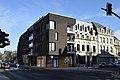 Esch-sur-Alzette - Place Norbert-Metz 2019-12---2.jpg