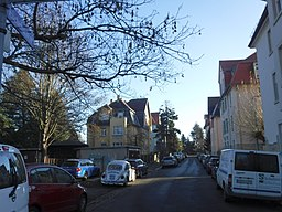 Eschebachstraße 04