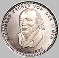 EscherVonDerLinth-coin.jpg