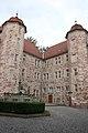 Eschwege Schloss 100.JPG