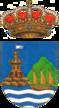 Escudo Estepona.png