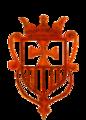 Escudo Mercedario en Sébaco.png