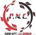 Escudo PNC.jpg
