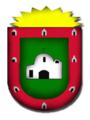 Escudo comuna La Calera (1).png