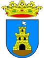 Escudo de Alfondeguilla2.png