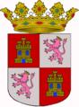 Escudo de Castilla y León.PNG