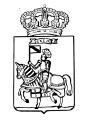 Escudo de Ejea de los Caballeros grises.png