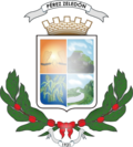 Escudo de Pérez Zeledón.png