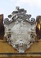 Escudo de la casa de Arizón de Sanlúcar de Barrameda.jpg