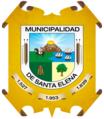 Escudo del Cantón Santa Elena.png