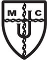 Escudo del MJC.jpg
