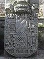 Escudo heraldico - panoramio (83).jpg