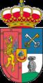 Escudomingorria.png