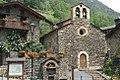 Església de Sant Serni de Llorts - 3.jpg