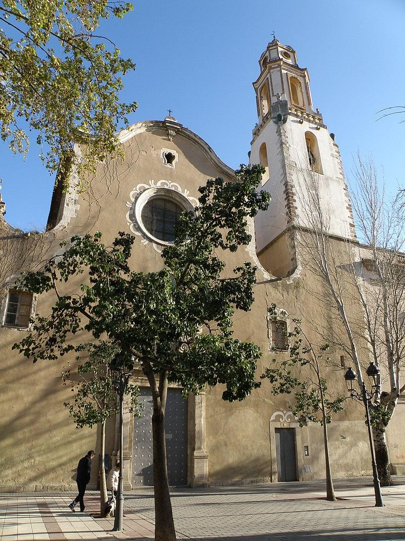 Església del Carme (Valls) 11.JPG