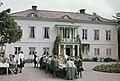 Eskilstuna, Södermanland, Sweden (6436133095).jpg