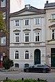 Esplanade 14 (Hamburg-Neustadt).2.13858.ajb.jpg