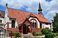 Essen, Brandenbusch, Ev. Kirche.jpg