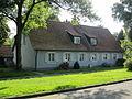 Essen-Katernberg Pestalozziweg 16 18.jpg