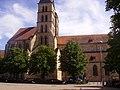 Esslingen am Neckar St. Dionys 7.jpg
