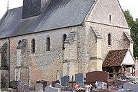 Essuiles - Eglise Saint-Martin - 01.jpg