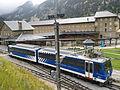 Estació de Núria - Santuari - Cremallera.jpg