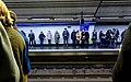 Estación de Pacífico, Metro de Madrid (24965734996).jpg
