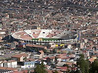 Estadio Garcilazo.jpg