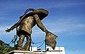 Estatua Tecuan 3.jpg