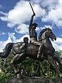 Estatua de Juan Ríus Rivera.jpg
