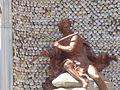 Estatuas y fuentes de La Granja de San Ildefonso 1.jpg