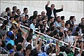 Esteghlal FC vs Tractor Sazi FC, 9 September 2011 - 13.jpg