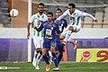 Esteghlal FC vs Zob Ahan FC, 23 February 2020 - 28.jpg