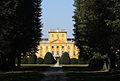 Esterházy-kastély (Fertőd).jpg