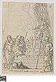 Esther voor Ahasverus, 1652 - 1732, Groeningemuseum, 0041403000.jpg