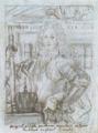 Estudo para retrato de D. Pedro II (1735-45), MNAA 01.png