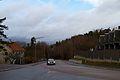 Eterveien - 2014-04-12 at 19-08-11.jpg